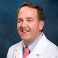 Dr. William C Andrews MD