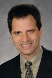 Nephrologist (Kidney Specialist) near Carefree, Arizona