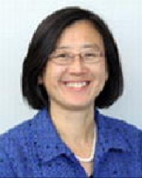 Dr. Mary Min-chin Lee M.D.