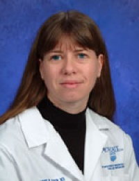 Dr. Michele M Carr MD