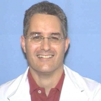 Dr. David Richard Cagna D.M.D., M.S.