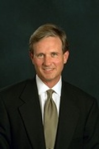 Jerry W Chandler MD