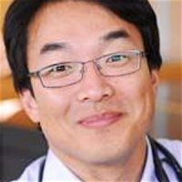 Dr. Jin Hong Park MD