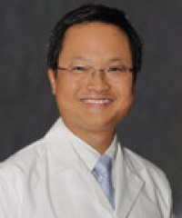 Dr. Chih Cheng Chang MD