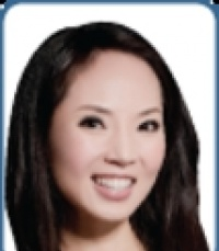 Dr. Pearline Ying-fong Chang D.D.S., M.S., Dentist (Pediatric)
