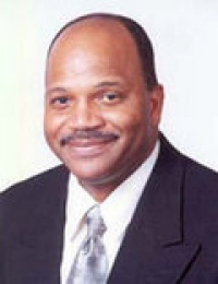 Dr. Harry Jerome Smith MD
