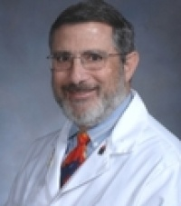 Dr. Fred H Weiss MD