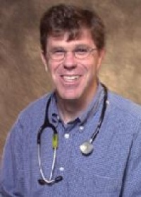 Dr. Joseph D Spahn MD, Allergist and Immunologist (Pediatric)