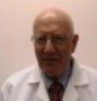 Photo of Dr. Mendley A. Wulfsohn MD