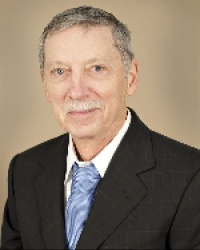 Dr. William  Murchison MD