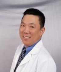 Dr. Danqing  Guo MD