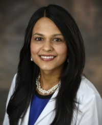 Dr. Monique Gupta Kumar MD