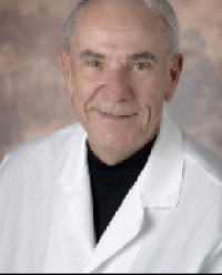 Dr. Robert Andrew Metzger MD