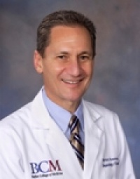Dr. Norman L. Sussman MD