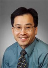 Dr. William S Shieh MD