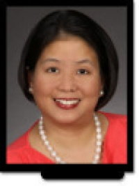 Dr. Marie denise Alfonso Guanzon MD