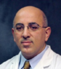 Dr. Shukri Wadi David MD