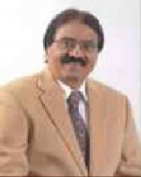 Dr. Munir Ahmed Salimi MD