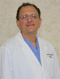 Dr. Michael J Costello MD