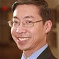 Dr. David Li-ten Yeh MD, Ophthalmologist