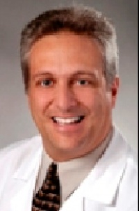 Dr. Scott  Feudo MD