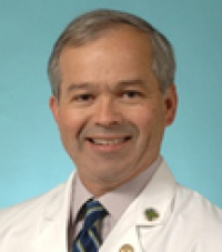 Dr. William C Chapman MD