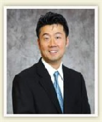 Dr. Young H Choi M.D.