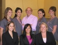 Dr. Ronald  Greenspan DDS