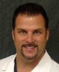Troy A Frazee MD DDS