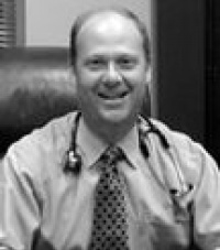 Dr. Paul K Pickrell MD
