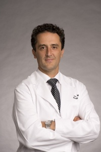 Jose  Osorio MD