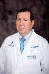 Dr. Mark  Edelstein MD