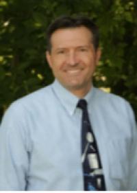 Dr Larry W Bybee Dds Dentist In Pocatello Id 83201