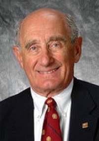 Dr. Stanley Morton Goldberg MD