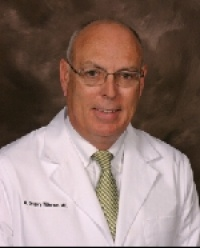 Dr. Wallace G Wilkerson MD, OB-GYN (Obstetrician-Gynecologist)