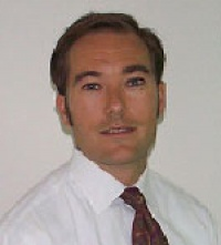 Dr. Christopher  Arcement MD