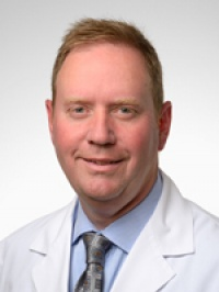 Dr. Thomas W Kiesler MD