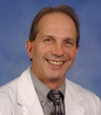 Jeffrey Lee Dakas M.D.