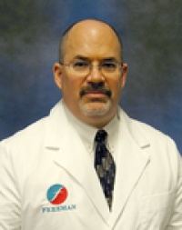 Dr. Brock  Carney MD
