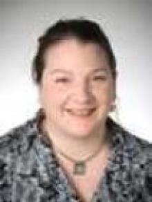 Jennifer Kathleen Turner  MD