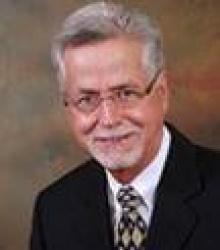 Dr. Frank Joseph Nolan  M.D.