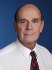Donald  Potter  M.D.