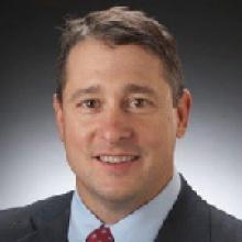 Dr. Jason K Sprunger  M.D.