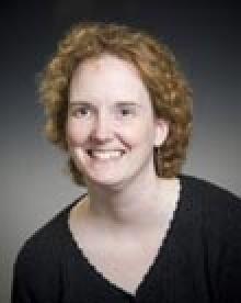 Deann Lynn Cummings  MD.