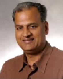 Dr. Chakravarthi Raghavan Ramaswamy  M.D.
