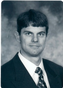 Dr. Bryon D Hirschman  MD