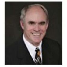 Steven W Guyton  MD, MHA