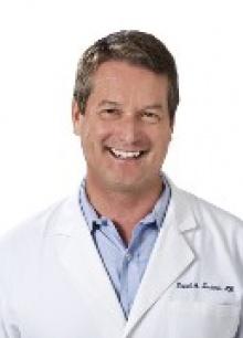 David A Godwin  MD