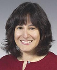 Rebecca C Simons  MD