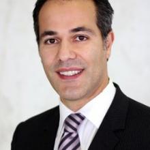 Dr. Mani  Zadeh  M.D.